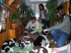 barunidlo-18-5-2008
